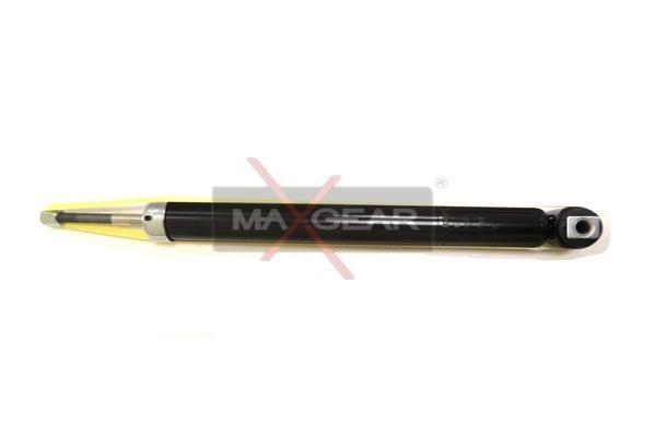 MAXGEAR  11-0238 Stoßdämpfer