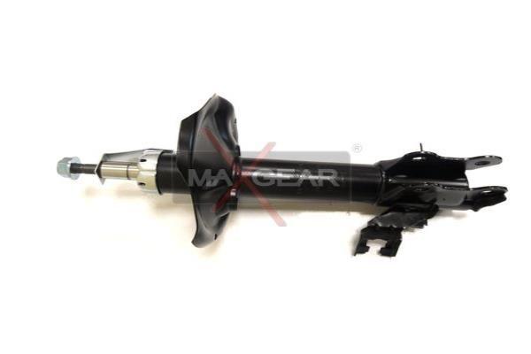 Stoßdämpfer MAXGEAR 11-0305 einkaufen