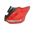 Rear lights TYC 8832093 Right, without bulb, without lamp base, P21/5W, PY21W, W16W