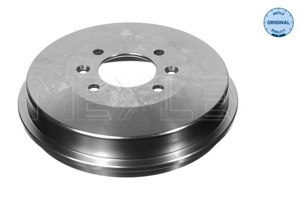 MEYLE  11-15 523 0003 Bremstrommel Br.Tr.Durchmesser außen: 274mm