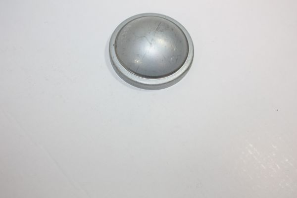 AUTOMEGA  110010910 Protection Lid, wheel hub