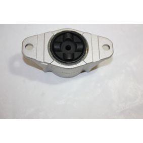 Cojinete columna suspensión 110011610 Focus C-Max (DM2) 2.0 TDCi ac 2003