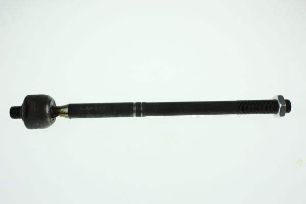 AUTOMEGA  110014010 Tie Rod Axle Joint Length: 292mm