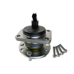 Wheel Bearing Kit with OEM Number 1 383 427