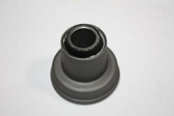 AUTOMEGA  110028610 Lagerung, Lenker Ø: 36mm, Innendurchmesser: 18mm