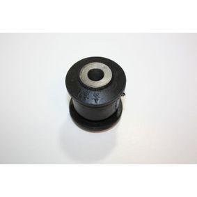 Ulozeni, ridici mechanismus 110051910 Octa6a 2 Combi (1Z5) 1.6 TDI rok 2011