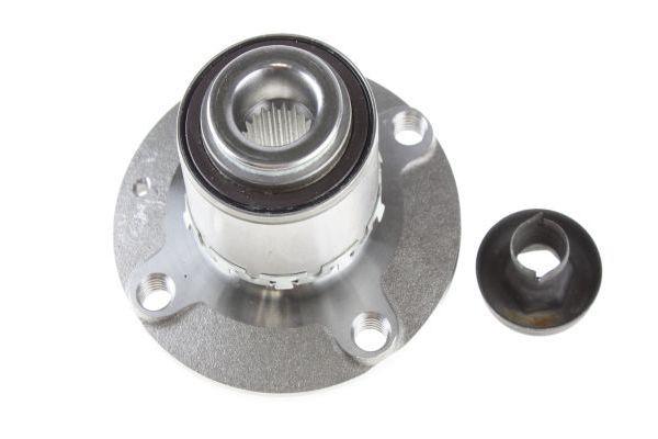 AUTOMEGA  110062810 Lagerung, Stabilisator Innendurchmesser: 21mm