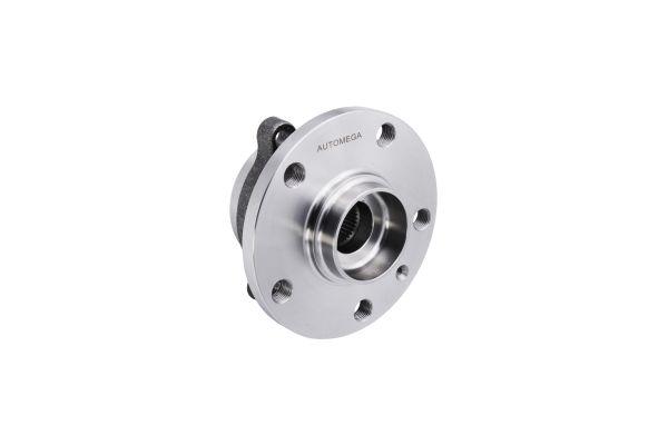 Radlager & Radlagersatz AUTOMEGA 110082810 Bewertung