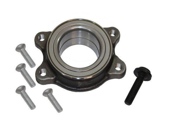 AUTOMEGA  110084110 Radlagersatz
