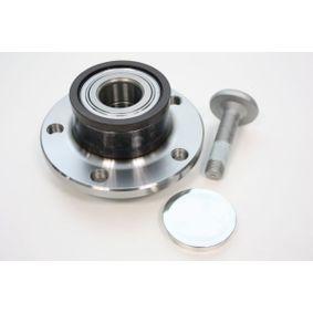 Radlagersatz Ø: 32mm mit OEM-Nummer 3G0-598-611-A