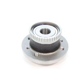 Wheel Bearing Kit Article № 110107510 £ 140,00