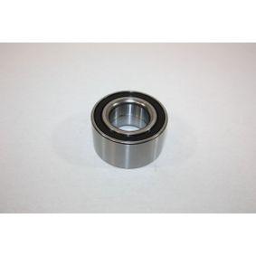 AUTOMEGA  110108510 Radlagersatz Ø: 72mm, Innendurchmesser: 37mm