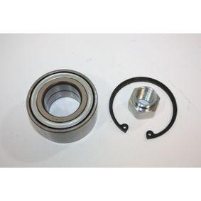Wheel Bearing Kit Article № 110124410 £ 140,00