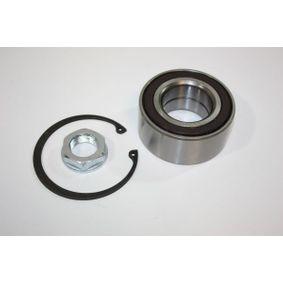 Wheel Bearing Kit 110124510 308 I Hatchback (4A_, 4C_) 1.4 16V MY 2010