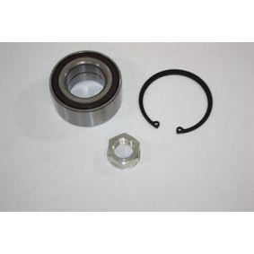 Wheel Bearing Kit Ø: 86mm, Inner Diameter: 46mm with OEM Number 3350.80