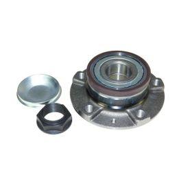 Wheel Bearing Kit Article № 110131410 £ 140,00