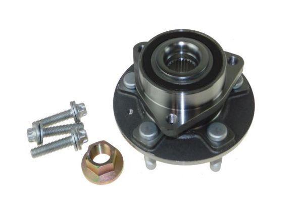 Radlager 110150310 AUTOMEGA 110150310 in Original Qualität