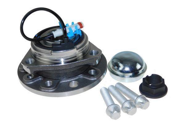 Wheel Hub Bearing 110154310 AUTOMEGA 110154310 original quality