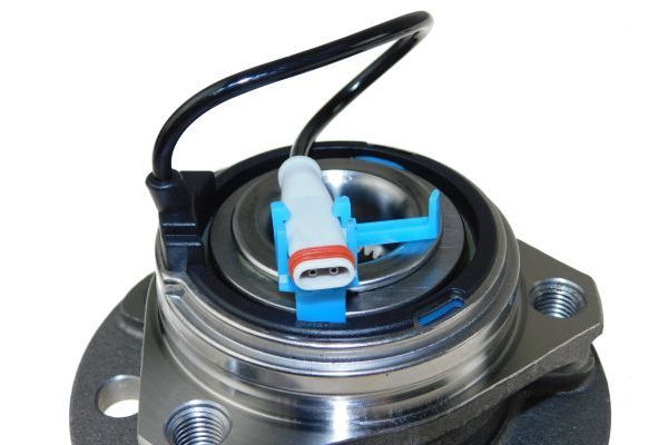 Wheel Bearing AUTOMEGA 110154310 rating
