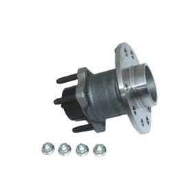 Radlagersatz mit OEM-Nummer 9120273