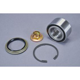 Radlagersatz 110195610 323 P V (BA) 1.3 16V Bj 1996