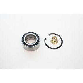 Wheel Bearing Kit with OEM Number 44300 S5A 008