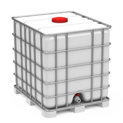 LIQUI MOLY  1106 Hydrauliköl Inhalt: 1l