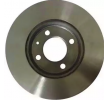 OEM Спирачен диск BAR20128 от Barum
