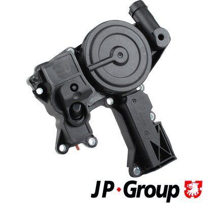 JP GROUP  1112002400 Oil Trap, crankcase breather