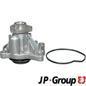 Bomba de agua 1114100900 Ibiza 4 ST (6J8, 6P8) 1.2 ac 2014