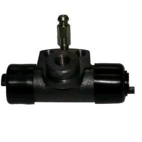 Cilindro de freno de rueda Ø cil. pistón: 17,46mm con OEM número 331 611 053A