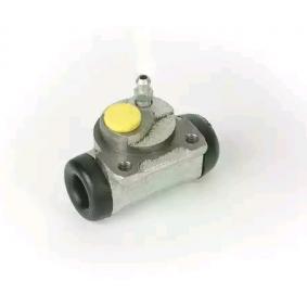 Radbremszylinder Zyl.-kolben-Ø: 20,64mm mit OEM-Nummer 77.01.035.311