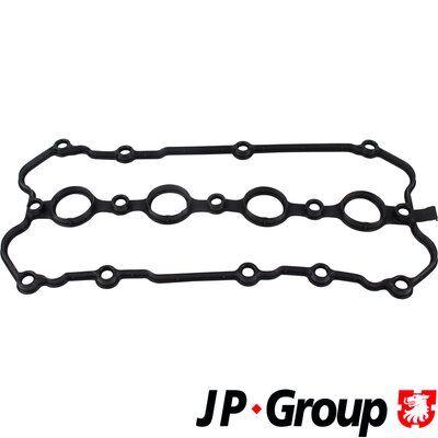 Packning, ventilkåpa JP GROUP 1119203900 rating