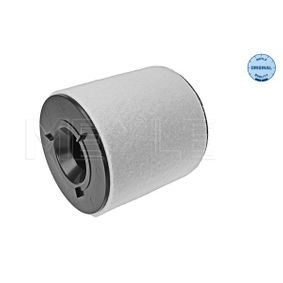Air Filter 112 321 0008 Fabia 2 (542) 1.4 TSI RS MY 2014