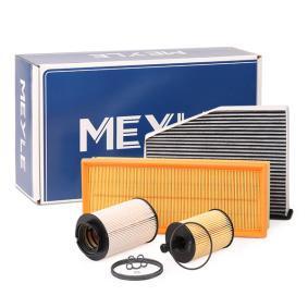 Filter Set with OEM Number 071-115-562