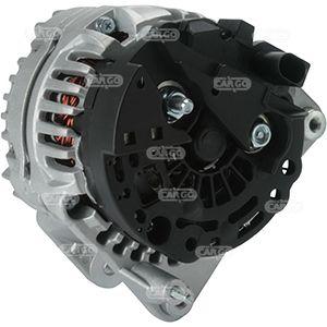 Generador 112079 HC-Cargo 112079 en calidad original