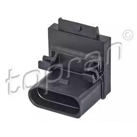 ключ, задействане на съединителя 113 739 Golf 5 (1K1) 1.9 TDI Г.П. 2006