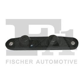 Golf 5 2.0SDI Halter, Abgasanlage FA1 113-996 (2.0 SDI Diesel 2005 BDK)