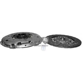 Clutch Kit Ø: 228mm with OEM Number 022 141 015 AA