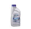 Купете евтино Авто масла RAVENOL SAE-10W-40 онлайн - EAN: 2246188657610