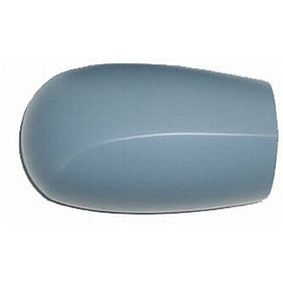 Cover, outside mirror 1137C04 PUNTO (188) 1.2 16V 80 MY 2002