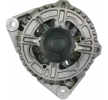 OEM Alternator MAPCO 113832