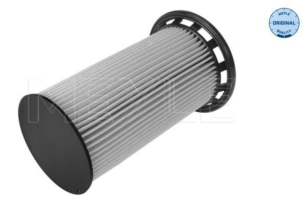 Fuel filter MEYLE 114 323 0006 rating