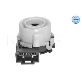Ignition- / Starter Switch Article № 114 899 0007 £ 140,00