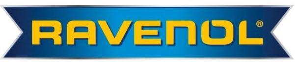 RAVENOL RCS 1141090-005-01-999 Motoröl