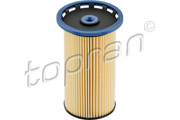 Artikelnummer 115 210 TOPRAN Preise