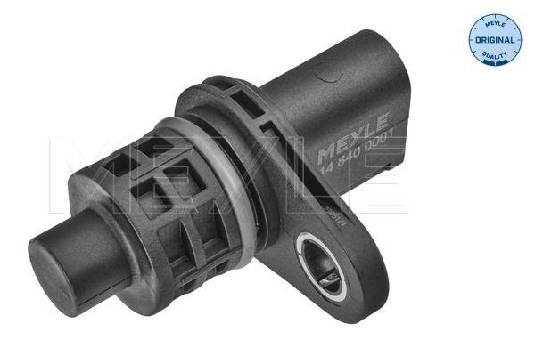 Bremstrommeln 115 523 1113 MEYLE MDR0019 in Original Qualität