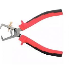 KS TOOLS Cable stripper 115.1014
