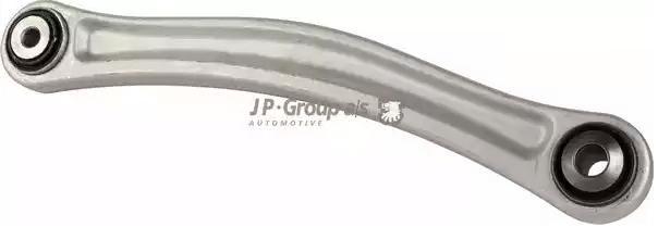 Lenker, Radaufhängung JP GROUP 1150201280 einkaufen