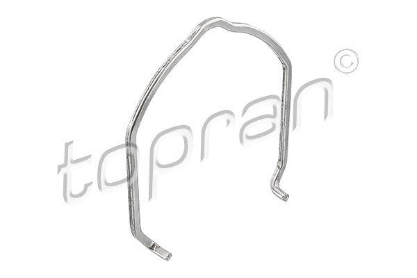 TOPRAN Art. Nr 116 339 günstig